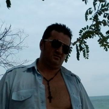petroff, 38, Varna, Bulgaria