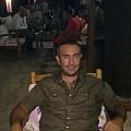 CeM Fethiye, 38, Fethiye, Turkey