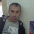 sergio retamar, 38, Buenos Aires, Argentina
