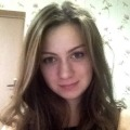 Julia Sergeevna, 25, Kiev, Ukraine