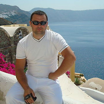 Владимир Станкевич, 34, Tiraspol, Moldova