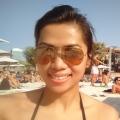 tala, 31, Dubai, United Arab Emirates