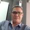 Rusdin Said, 47, Jakarta, Indonesia