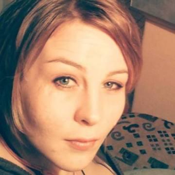 Sanya, 30, Bishkek, Kyrgyzstan