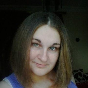 Оксана, 26, Zaporozhe, Ukraine