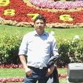 antonio, 48, Santiago, Chile