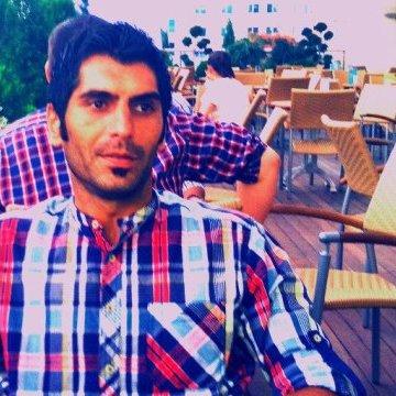 tolga hancı, 35, Bursa, Turkey