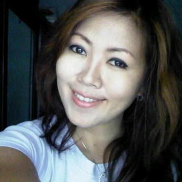 Vanessa, 34, Las Vegas, United States