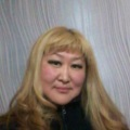 Татьяна, 53, Chimkent, Kazakhstan