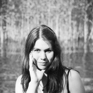 Татьяна, 25, Moscow, Russia