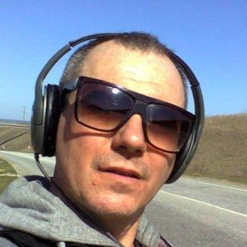 Семен Петров, 53,