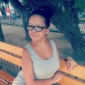Анастасия , 21, Donetsk, Ukraine