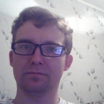 Матвей, 31, Chimkent, Kazakhstan
