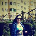Marishi, 26, Kiev, Ukraine