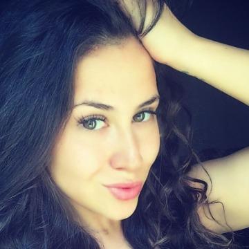 Rufina, 22, Almaty (Alma-Ata), Kazakhstan
