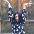 Darya, 21, Kostroma, Russia