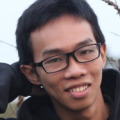 Ben, 24, Hoi An, Vietnam