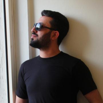 gbuyukcapar (instagram), 35, Kahramanmaras, Turkey