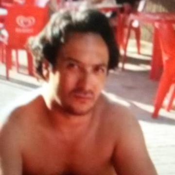antonio , 47, Brescia, Italy