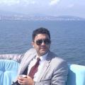 olcay karataş, 38, Samsun, Turkey