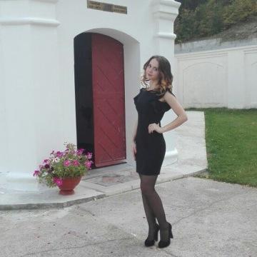Marina, 23, Mozyr, Belarus