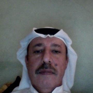 josef, 57, Dubai, United Arab Emirates