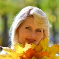 Анна, 40, Voronezh, Russia
