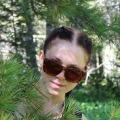 Мария, 19, Ust-Kamenogorsk, Kazakhstan