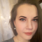 Marina  Gyrnu, 24, Kishinev, Moldova