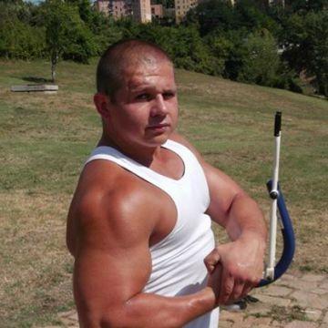 Shevtsiv Roman, 28, Mountain View, United States