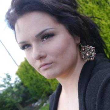 aoife, 23, Tipperary, Ireland