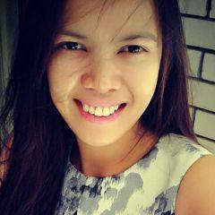Ghilda, 29, Calumpit, Philippines