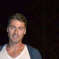 Gonzalo Marín, 39, Arona, Spain