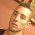 Alberto, 33, Ceuta, Spain
