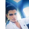 Mehmet, 19, Mugla, Turkey