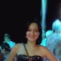 Мария, 25, Voronezh, Russia