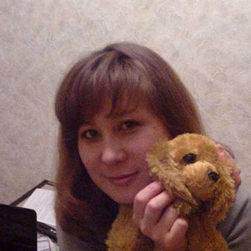 Elya, 30, Bishkek, Kyrgyzstan