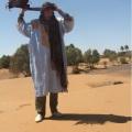 Ali  karaoui, 42, Marrakech, Morocco