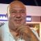 Happy, 44, Istanbul, Turkey