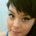 Crystal, 26, San Pedro, United States