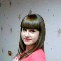 Maria G, 21, Faleshty, Moldova