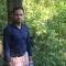 Shah Alam, 33, Dublin, Ireland