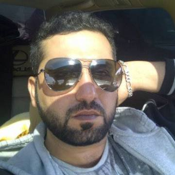 majid mohammad elkange, 33, Dubai, United Arab Emirates