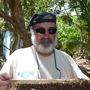 Manuel, 66, Oropesa, Spain