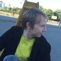 Nikolai, 32, Moscow, Russia