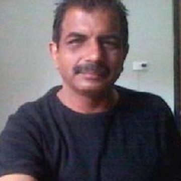 Bimal, 42, Suva City, Fiji