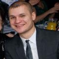 Денис, 29, Moscow, Russia