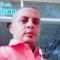 Ana Talal Ben Talal, 33, Dubai, United Arab Emirates