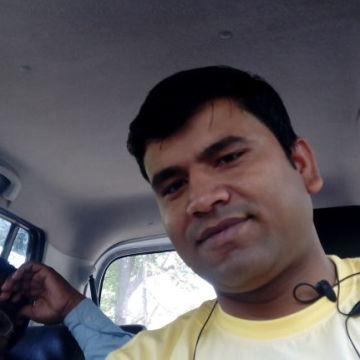 Kundan., 26, New Delhi, India