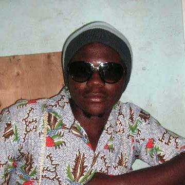 Collinz peterz, 31, Douala, Cameroon